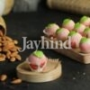 Only Jayhind Sweets Make Best Badam Apple In All Over World, We Deliver Badam Apple All Over The World. Buy Now On jayhindsweets.com