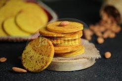 Badampuri | Jayhind Sweets