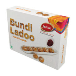 Only Jayhind Sweets Make Best Boondi Laddu In All Over World, We Deliver Boondi Laddu All Over The World. Buy Now On jayhindsweets.com