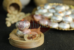 Only Jayhind Sweets Make Best Chandrakali In All Over World, We Deliver Chandrakali All Over The World. Buy Now On jayhindsweets.com