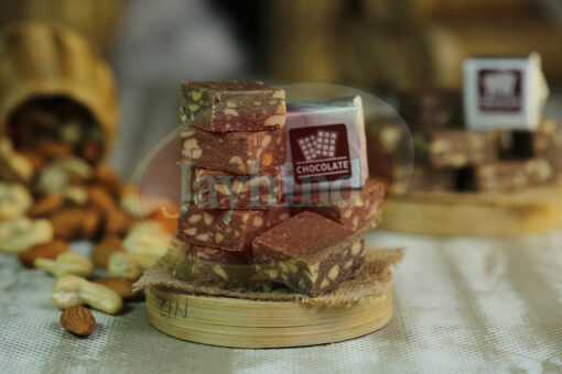 Only Jayhind Sweets Make Best Chocolate Bite In All Over World, We Deliver Chocolate Bite All Over The World. Buy Now On jayhindsweets.com