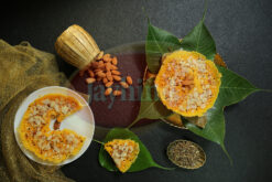 Only Jayhind Sweets Make Best Mota Ghebar In All Over World, We Deliver Mota Ghebar All Over The World. Buy Now On jayhindsweets.com