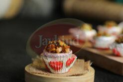 Gulkand Katori | Jayhind Sweets