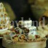 Kaju Anjeer Roll | Jayhind Sweets