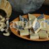 Kaju Katli | Jayhind Sweets
