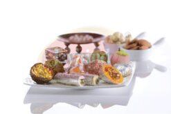 Kaju Mix Mithai | Jayhind Sweets