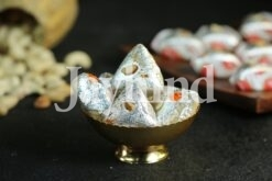Kaju Pista Pan | Jayhind Sweets