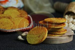 Kajupuri | Jayhind Sweets