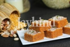 Mohanthal | Jayhind Sweets