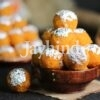 Motichur Laddu | Jayhind Sweets