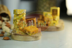 Only Jayhind Sweets Make Best Pineapple Bite In All Over World, We Deliver Pineapple Bite All Over The World. Buy Now On jayhindsweets.com