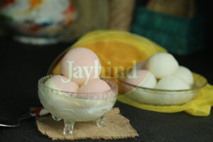 Only Jayhind Sweets Make Best Ras Gulla In All Over World, We Deliver Ras Gulla All Over The World. Buy Now On jayhindsweets.com