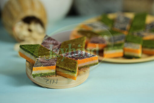 Only Jayhind Sweets Make Best Sandwich Katli In All Over World, We Deliver Sandwich Katli All Over The World. Buy Now On jayhindsweets.com