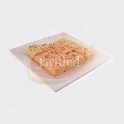 Soan Papdi - Diwali Special Sweet | Buy Online Soan Papdi On Jayhind Sweets Only | Best Soan Papdi | Free Home Delivery Of Soan Papdi Sweets