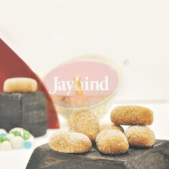 Only Jayhind Sweets Make Best Mathura Peda In All Over World, We Deliver Mathura Peda All Over The World. Buy Now On jayhindsweets.com