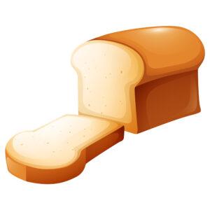 Sandwich Bread | Jayhind Sweets