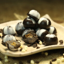 Only Jayhind Sweets Make Best Chocolate Ball In All Over World, We Deliver Chocolate Ball All Over The World. Buy Now On jayhindsweets.com