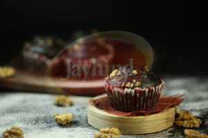 Only Jayhind Sweets Make Best Chocolate Muffins In All Over World, We Deliver Chocolate Muffins All Over The World. Buy Now On jayhindsweets.com