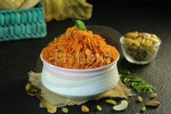 Only Jayhind Sweets Make Best Farli Tikha Chevda In All Over World, We Deliver Farali Tikha Chevda All Over The World. Buy Now On jayhindsweets.com
