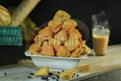 Farshipuri | Jayhind Sweets