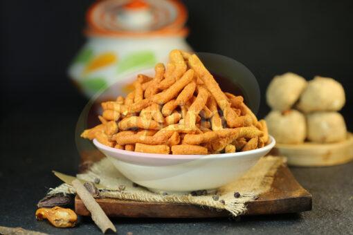 Fulvadi | Jayhind Sweets