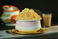 Ganthiya | Jayhind Sweets