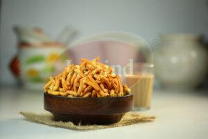 Only Jayhind Sweets Make Best Jadi Sev In All Over World, We Deliver Jadi Sev All Over The World. Buy Now On jayhindsweets.com