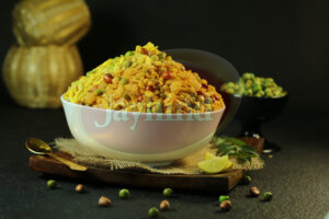 Only Jayhind Sweets Make Best Khatta Mitha Chavanu In All Over World, We Deliver Khatta Mitha Chavanu All Over The World. Buy Now On jayhindsweets.com