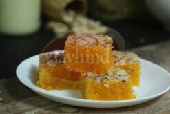 Kopra Pak | Jayhind Sweets