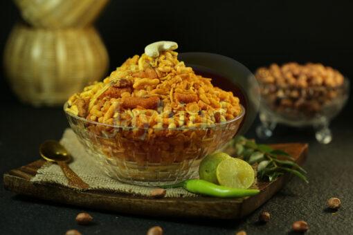 Mix Chavanu | Jayhind Sweets