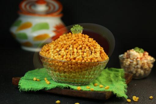 Mamri | Jayhind Sweets
