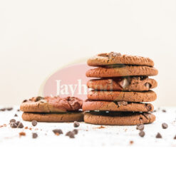 Only Jayhind Sweets Make Best Mix Cookies In All Over World, We Deliver Mix Cookies All Over The World. Buy Now On jayhindsweets.com