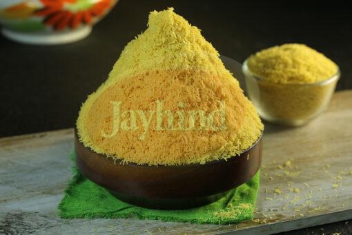 Nylon Sev   Jayhind Sweets