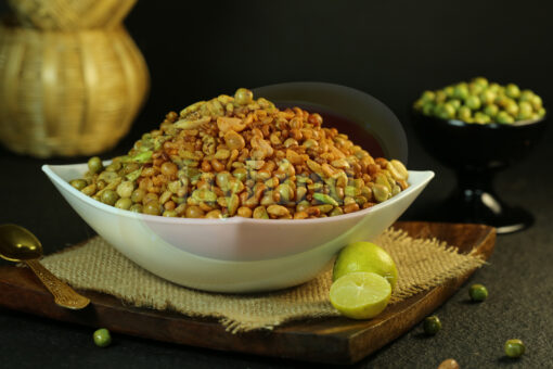 Only Jayhind Sweets Make Best Panchratna In All Over World, We Deliver Panchratna All Over The World. Buy Now On jayhindsweets.com