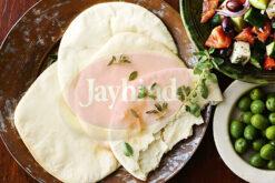 Pitta Bread | Jayhind Sweets
