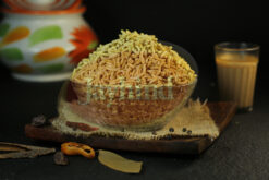 Ratlami Sev | Jayhind Sweets