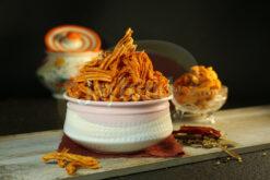 Soya Sticks | Jayhind Sweets