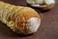 Vanilla Cream Roll | Jayhind Sweets