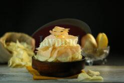 Potato Wafer | Jayhind Sweets