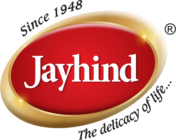 Jayhind Sweets – Famous & Best Sweets & Namkeen Shop – Since 1948