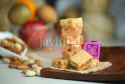 Only Jayhind Sweets Make Best Mix Fruit Bite In All Over World, We Deliver Mix Fruit Bite All Over The World. Buy Now On jayhindsweets.com