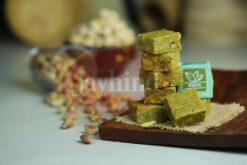 Only Jayhind Sweets Make Best Pista Bite In All Over World, We Deliver Pista Bite All Over The World. Buy Now On jayhindsweets.com