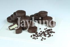 Only Jayhind Sweets Make Best Chocolate Peda In All Over World, We Deliver Chocolate Peda All Over The World. Buy Now On jayhindsweets.com