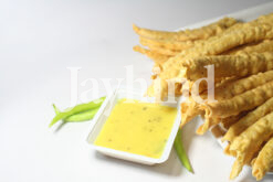Only Jayhind Sweets Make Best Fafda In All Over World, We Deliver Fafda All Over The World. Buy Now On jayhindsweets.com