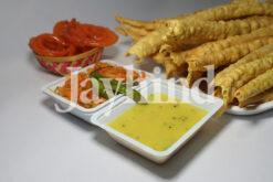 Only Jayhind Sweets Make Best Fafda Jalebi In All Over World, We Deliver Fafda Jalebi All Over The World. Buy Now On jayhindsweets.com