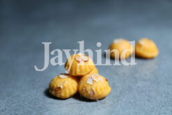 Only Jayhind Sweets Make Best Navratri Special Peda In All Over World, We Deliver Navratri Speical Peda All Over The World. Buy Now On jayhindsweets.com