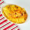 Masala Papdi   Jayhind Sweets