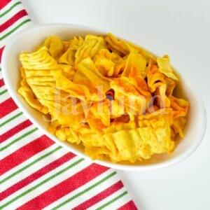 Masala Papdi | Jayhind Sweets